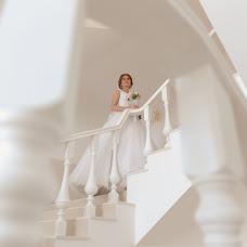 Wedding photographer Yuliya Rotanina (Armilla). Photo of 06.11.2015