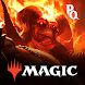 Magic: The Gathering - Puzzle Quest - Androidアプリ