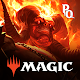 Magic: The Gathering - Puzzle Quest APK