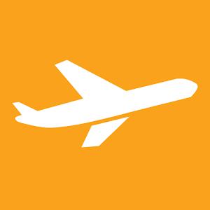 FlightView – Flight Tracker