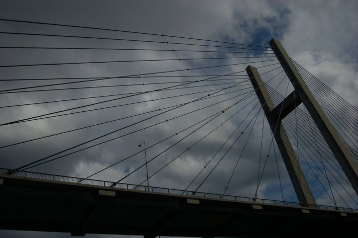 tHe bridge di andreap