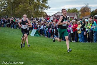 Photo: 4A Boys - Washington State Cross Country Championships   Prints: http://photos.garypaulson.net/p358376717/e4a5e0992