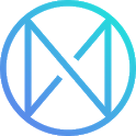 XDAG Wallet icon