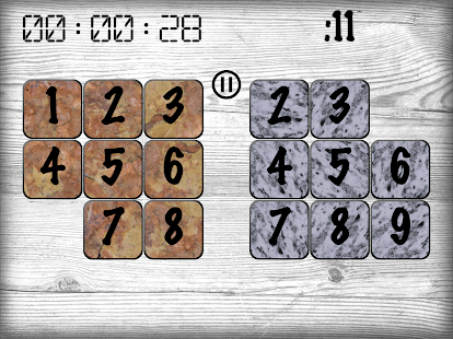 2x15 puzzle for PC-Windows 7,8,10 and Mac apk screenshot 8
