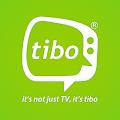 TiBO IPTV mobile icon