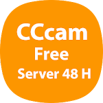 CCcam for 48 hours Renewed 1.0.5