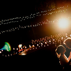Wedding photographer Jonathan Korell (korell). Photo of 12.04.2018