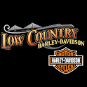 Low Country Harley-Davidson® icon