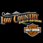Low Country Harley-Davidson®