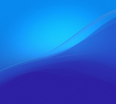 Download 97 Download Wallpaper Bergerak Xperia Paling Keren