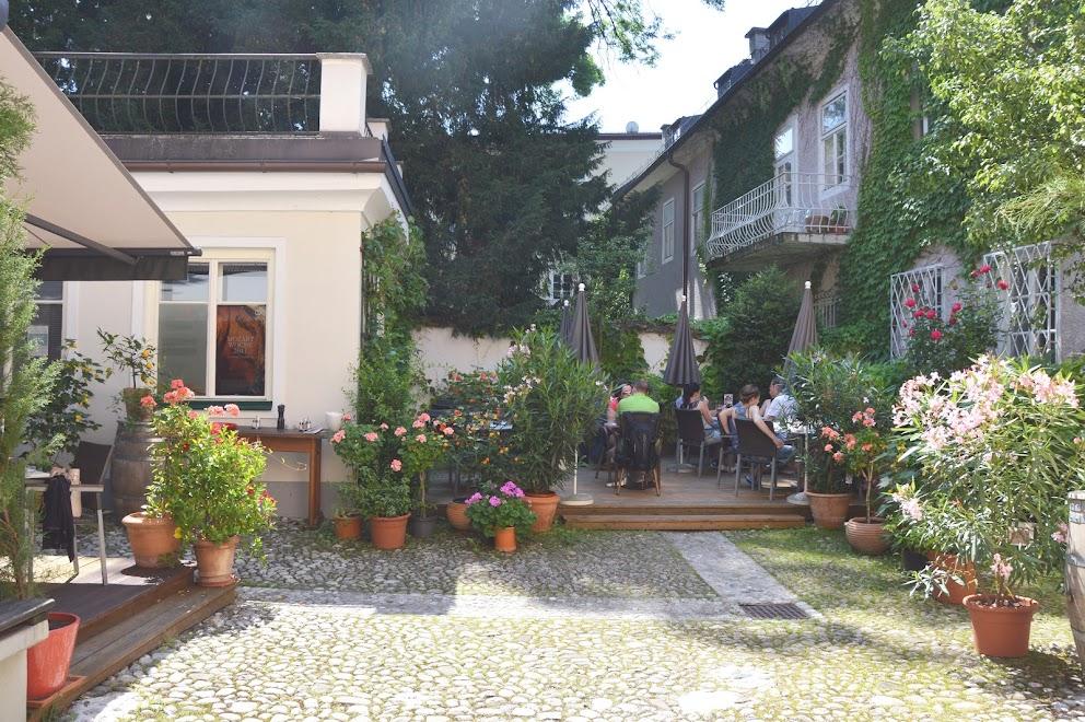 doen-in-salzburg