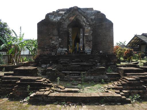 Wat Sawatdi