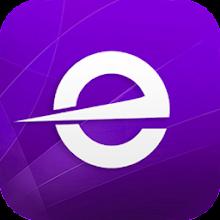 Evolux Gear Download on Windows