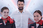 Rylan Clark-Neal 'didn't sleep for three days' during Celebrity Apprentice
