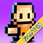 The Escapists: Prison Escape - Free to Start Icon