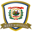 A2Z West Virginia FM Radio icon