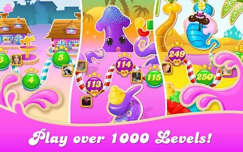 [Download Candy Crush Soda Saga for PC] Screenshot 16
