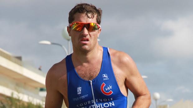 gabriel-des-vallieres-triathlon-iron-man-28-juin-2015-nice-au-profit-de-l-arche