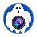 Ghost Camera : Ghost In Photo icon