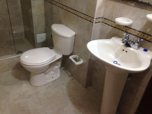 Apartamento en Venta - Bogota, Capri 642-3634