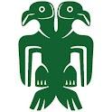 Museo del Jade icon