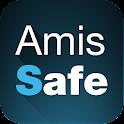 Amis Safe