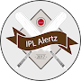 Cricket Schedule 2017 APK icon