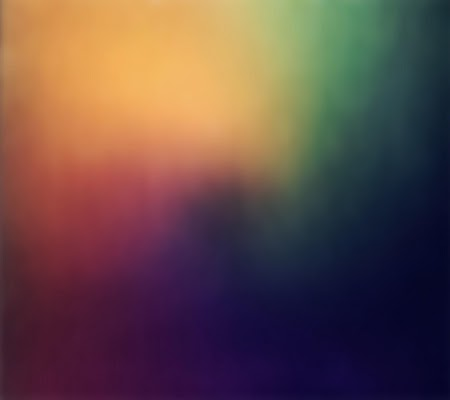 Wallpapers hd - screenshot