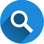 IP Tracer Pro - Trace IP, Live Locations & More Icon