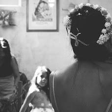 Wedding photographer Vanessa VD (vanessavd). Photo of 08.02.2016