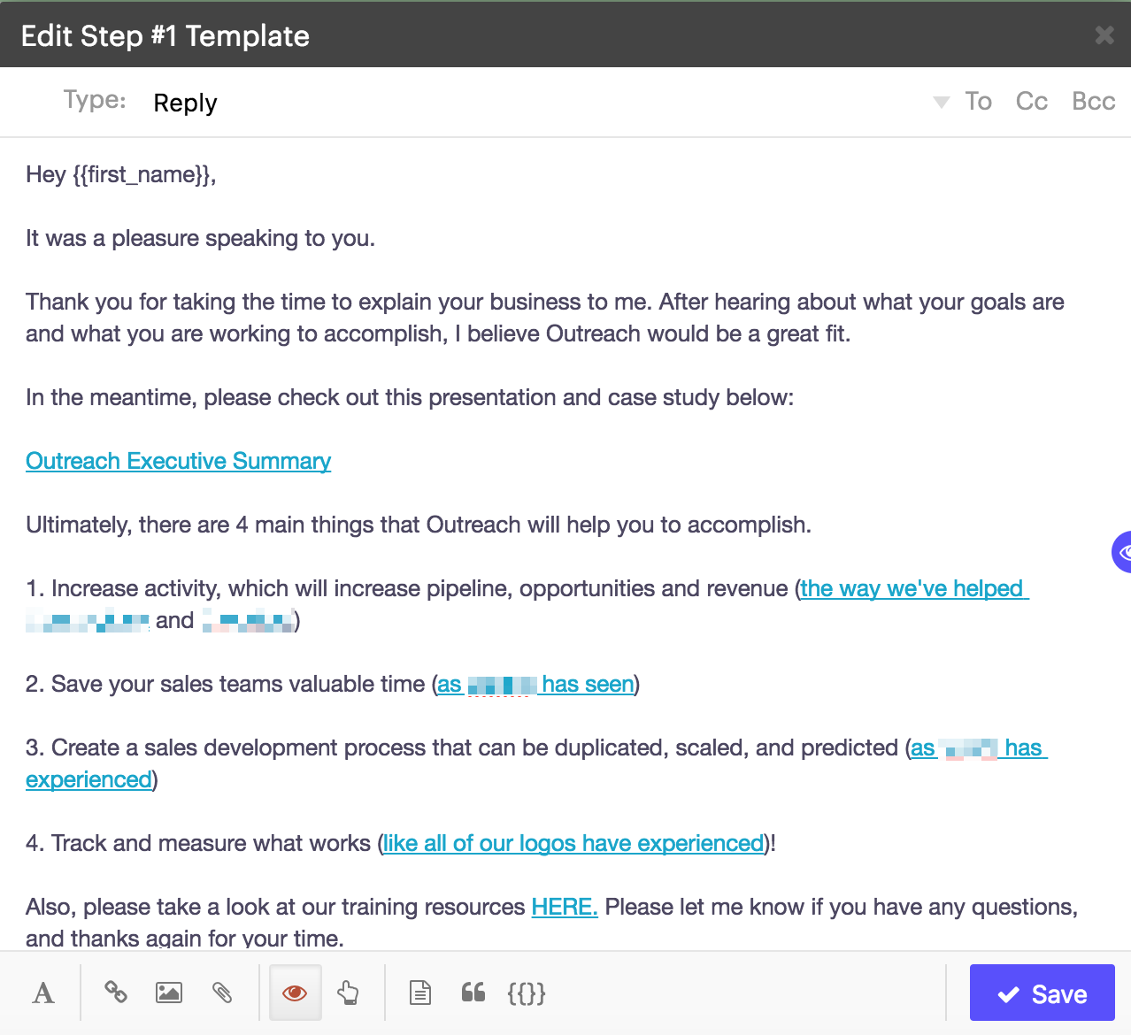 How to Write a Killer Sales Follow Up Email + Examples for ...
