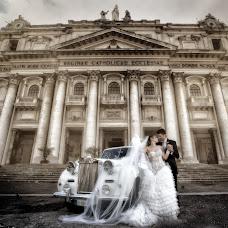 Wedding photographer Enzo Barbato (enzobarbato). Photo of 30.04.2015