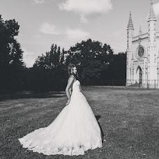 Wedding photographer Stanislav Kyun (StanislavKyun). Photo of 18.02.2016