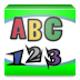 ABC123 (game)