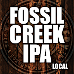 THAT Fossil Creek IPA