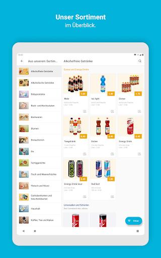 ALDI Nord Angebote & Einkaufsliste  screenshots 11