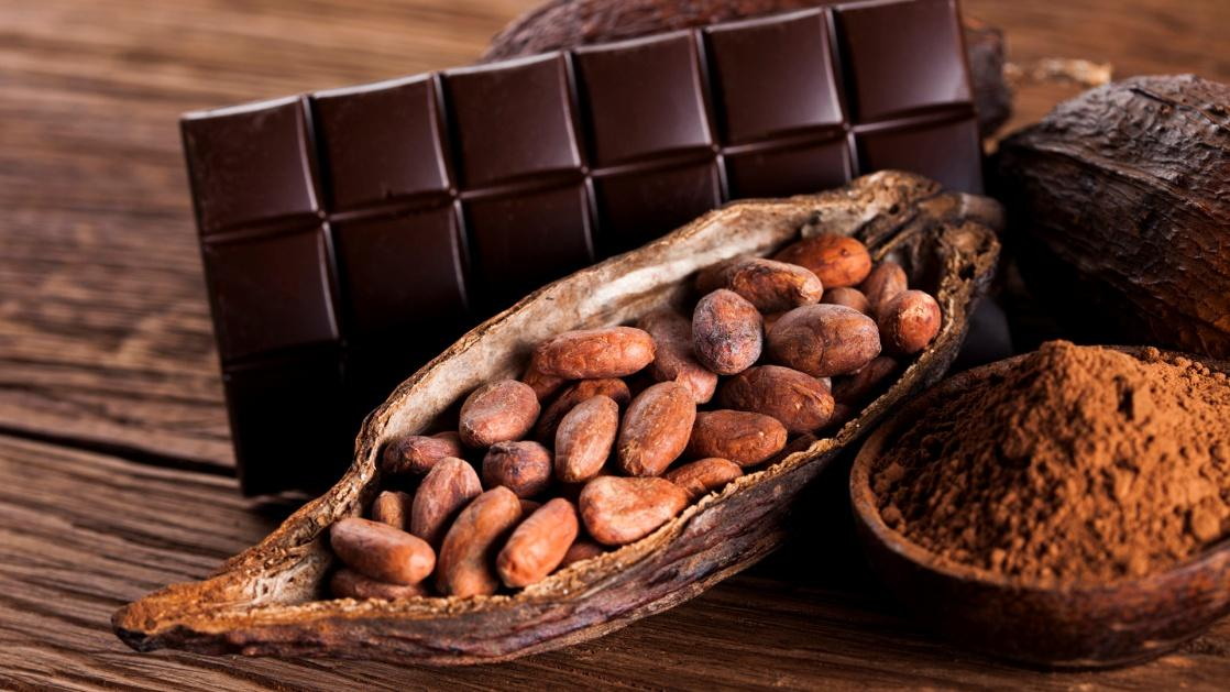 Sweets_Chocolate_Nuts_Wood_planks_Cocoa_solids_540632_3840x2160.jpg