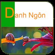 App Hạt Giống Tâm Hồn - Danh Ngôn APK for Windows Phone
