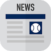 BIG NYY Baseball News