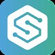 Sentio Desktop (Lollipop, Marshmallow) apk