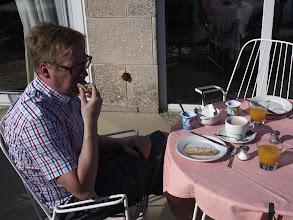 Photo: More Breakfast