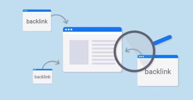Muabacklink.net là đơn vị chuyên dịch vụ có nên mua backlink