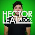 HectorLeal Vlogs icon