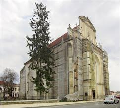 Photo: Turda - Piata Republicii - 2019.03.25