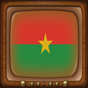 App TV Satellite Burkina Info APK for Windows Phone