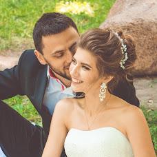 Wedding photographer Aleksey Saleyko (saleiko). Photo of 15.07.2016