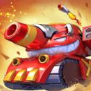 Dank Tanks 2.3.4