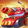 버스트 탱크