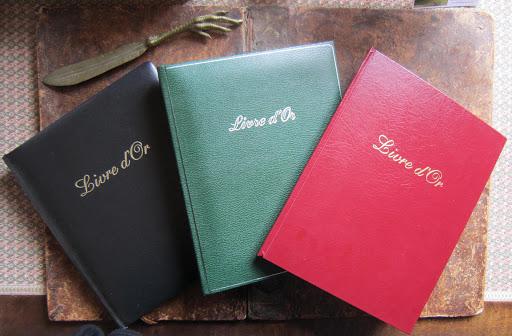 livre-dor-du-clos-de-la-garenne-17700-puyravault-maison-dhotes-de-charme-en-aunis-marais-poitevin-sur-la-cote-atlantique