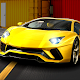 Extreme Car Driving 3D Game